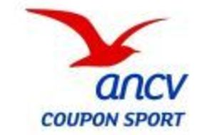 ANCV // COUPONS SPORTS